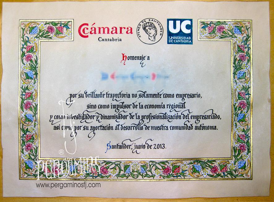 related pictures diploma para del padre tarjetas cristianas
